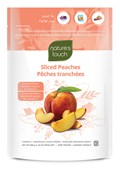NT_Sliced Peaches_600g_CAN_3D.jpg