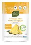 NT Pineapple-To-Go_500g_CAN_3D.jpg