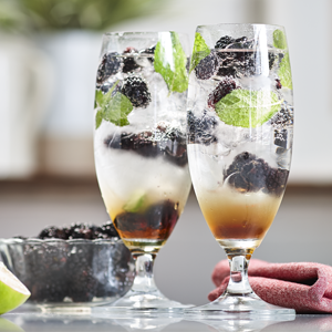 Blackberry Mojito_thumb.png