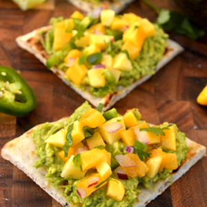Avocado Mango Toast_Main Display.jpg
