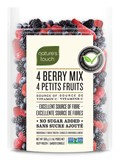 NT_PF 4 Berry Mix_500g_CAN_3D.jpg