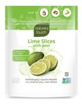NT_Lime Slices_10oz_CAN_3D.jpg