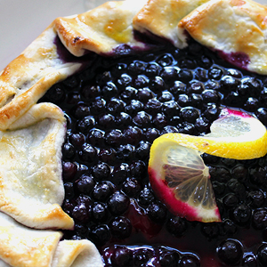 Blueberry Lemon Galette_Main Display.jpg