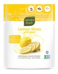 NT_Lemon Slices_10oz_CAN_3D.jpg