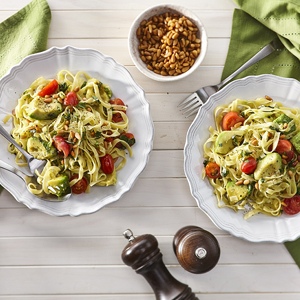 Avocado pasta_thumb.jpg