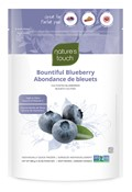NT Bountiful Blueberry_600g_3D_CAN.jpg
