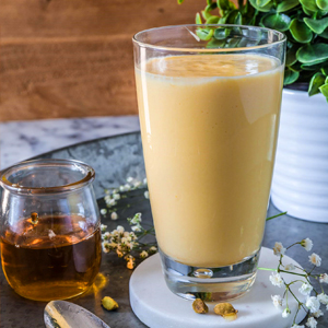 Mango Lassi_Main Display.jpg