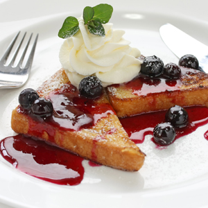Blueberry French Toast_Thumb.jpg
