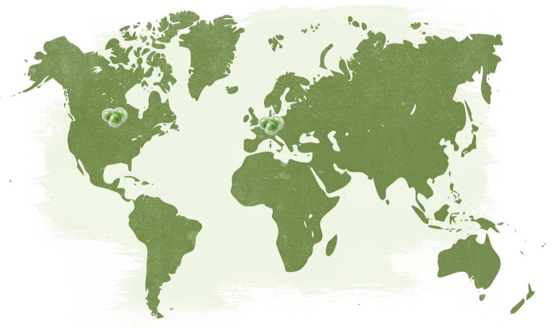 Map-Organic-Peas_NatureTouch.png