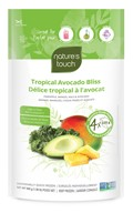 NT Tropical Avocado Bliss_900g_3D_CAN.jpg