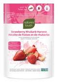 NT Strawberry-Rhubarb Harvest_600g_3D_CAN.jpg